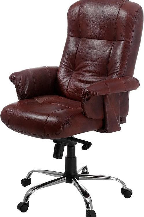 Кресло Шарлотта