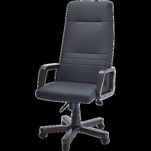 Кресло Амиго