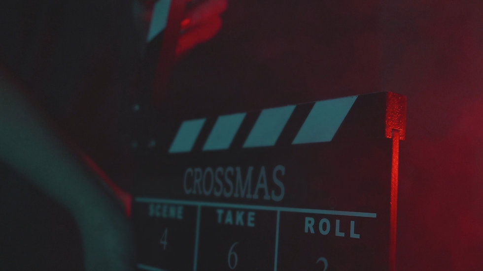 FILM SLATE PRESENTATION 2 - 1080p.mp4_sn