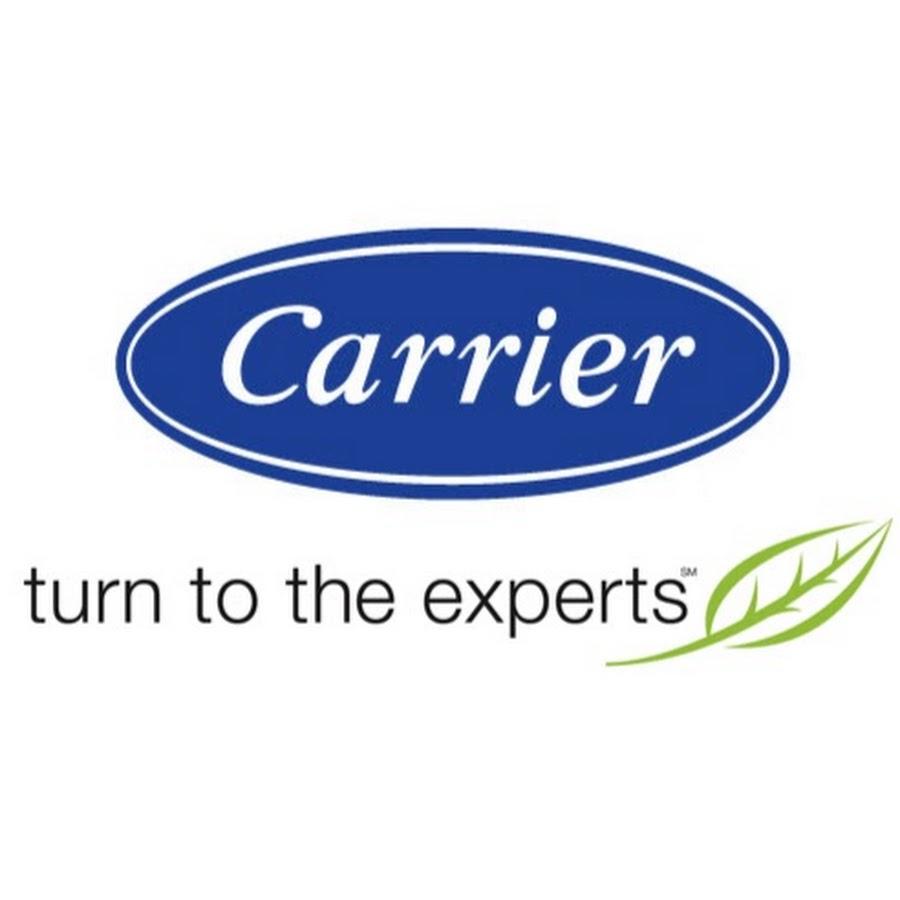 carrier 4