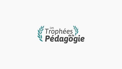 TROPHEE PEDAGOGIQUE.jpg