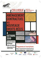 affiche colloque crjp oct2019.jpg