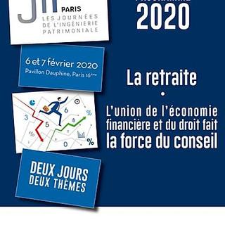 Programme JIP 2020.jpg