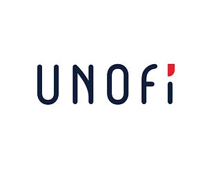 nouveau-logo-unofi-union-notariale-finan