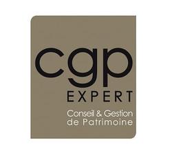 CGP Expert