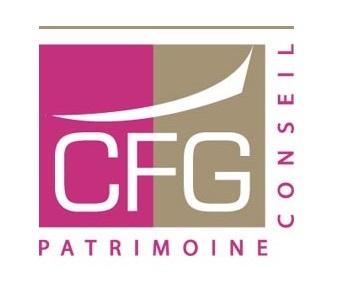 CFG Patrimoine Conseil