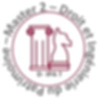 Logo_recadré.jpg
