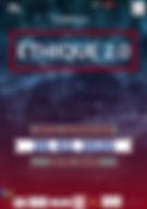 ETHIQUE 2.0- Affiche.jpg