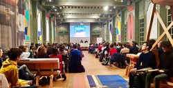 Conférence annuelle