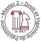 Logo M2 D-Ipat.jpg