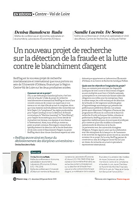 Article Finance Mag (glissé(e)s) 3.png