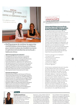 Article Finance Mag (page 3).png