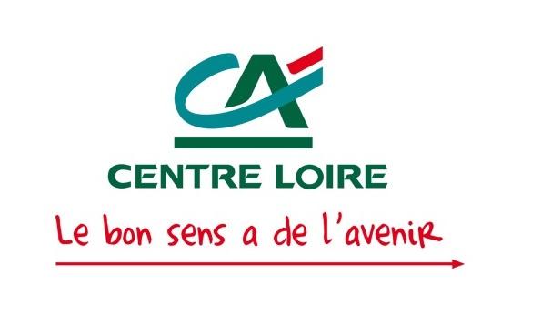 Cédrit Agricole Centre Loire