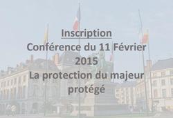 inscriptions_conférence