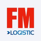 FM Logistics - France