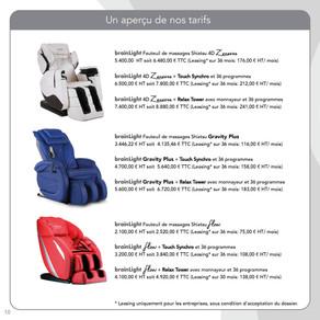 brochure brainLight FRANCE10.jpg