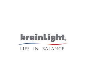 Logo brainLight_FRANCE_Gris.jpg