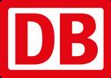 1200px-Deutsche_Bahn_AG-Logo.svg.png