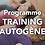 Thumbnail: Programme TRAINING AUTOGÈNE