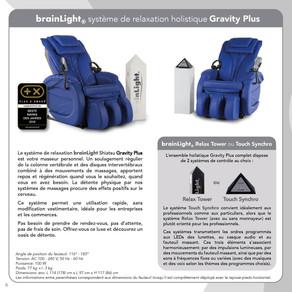 brochure brainLight FRANCE6.jpg