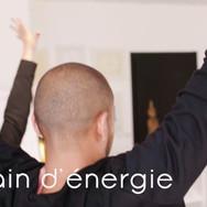 BSB VIDEO PN REGAIN ENERGIE 1..jpg