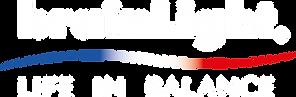Logo brainLight_FRANCE_Blanc.png