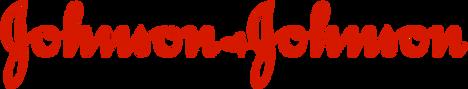 johnson_johnson_logo.png