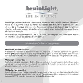 brochure brainLight FRANCE2.jpg