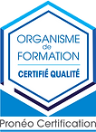 Logo OF certifié PNG.PNG