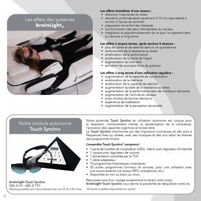 brochure brainLight FRANCE4.jpg