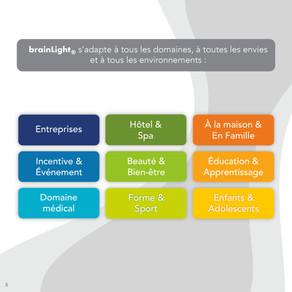 brochure brainLight FRANCE8.jpg