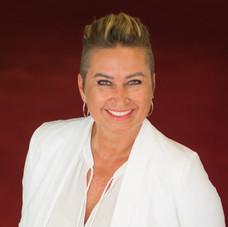 Claudia STUDLÉ