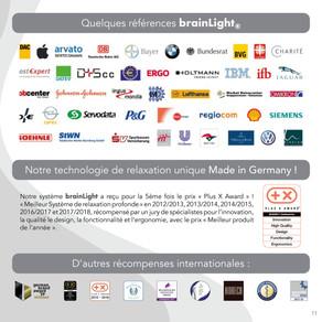 brochure brainLight FRANCE11.jpg