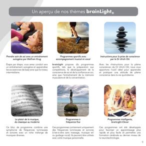 brochure brainLight FRANCE9.jpg