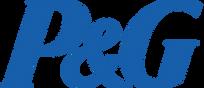 procter_gamble_logo.png