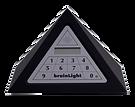 brainLight Touch Synchro schwarz.png