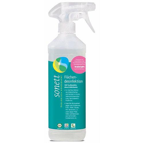 Produit de nettoyage Sonett toute surface (0,5 l)
