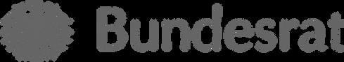 1200px-Bundesrat_Logo_groß.svg.png