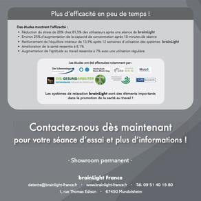 brochure brainLight FRANCE12.jpg