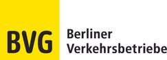 BVG_Logo.jpg