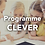 Thumbnail: Programme CLEVER