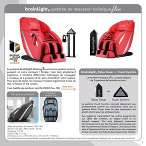brochure brainLight FRANCE7.jpg