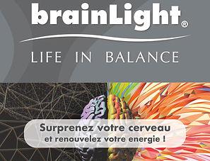 brochure brainLight FRANCE.jpg