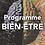 Thumbnail: Programme BIEN-ÊTRE