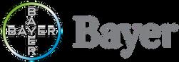 1200px-Bayer_Logo.svg_.png