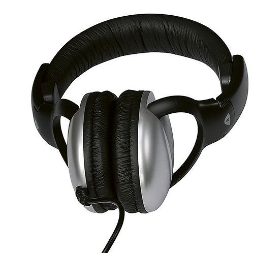 Casque audio UR 29