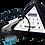 Thumbnail: Synchro PRO One