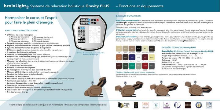 gravity-brochure-bleu2jpg