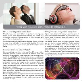 brochure brainLight FRANCE3.jpg