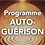 Thumbnail: Programme AUTO-GUÉRISON